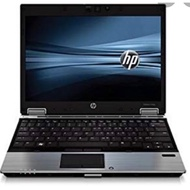 Hp i7 Laptop ready to use Antivirus touch bar Finger print