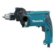 Makita Hp 1630 Drill Machine / Rotary Hammer Makita Hp1630