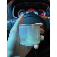 🔥 Peach NECTAR 🔥 Hold 2-3 Months 🔥 Self Adhesive Odor 🔥 Adik Just INITIAL PERFUME 🔥