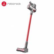 【限時促銷】Roborock H6 旗艦無線吸塵器(石頭科技小米生態鍊)【公司貨】【石頭超級品牌月】