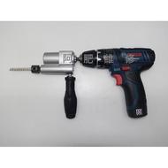 BOSS 總代理 起子機 電鑽變 軍刀鋸 線鋸機 適用所有軍刀鋸片