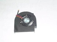 IBM X60 X61 สมุดจดบันทึกพัดลมระบายความร้อน CPU Panasonic โรงงาน X61 X60 พัดลมระบายความร้อนโน๊ตบุ๊ค FAN