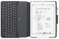 "㊣USA Gossip㊣ Logitech Slim Folio Case iPad 9.7"" 羅技 鍵盤保護殼"
