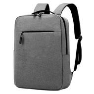 WTC923ใหม่15-นิ้วแบบชาร์จได้กระเป๋าเป้สะพายหลังสำหรับทั้งหญิงและชาย14นิ้วแล็ปท็อปกระเป๋าเป้สะพายหลัง15.6ธุรกิจกระเป๋าเดินทางกระเป๋านักเรียน