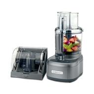 【原廠公司貨+二年保固】Cuisinart CFP-22GMPCTW 頂級11杯食物處理機 調理機