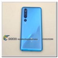 【精品】二手xiaomi小米10高通驍龍865手機5g小米10全網通5G 手機