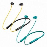 realme Buds Wireless Pro 頸掛藍牙耳機主動降噪版