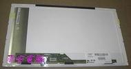 三重現場維修 NB筆電面板維修 液晶螢幕 APPLE ASUS ACER HP SONY TOSHIBA Lenovo 11.6吋~17.3吋 LED面板破裂更換