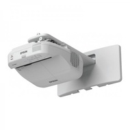 EPSON ULTRA SHORT -THROW INTERACTIVE PROJECTORS EB-1430Wi (3YEAR WARRANTY)