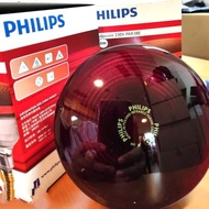 Philips Infrared Physiotherapy Lamp