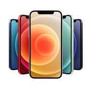 Apple iPhone 12 128g 分期0利率 現貨供應 全新未拆封【24H快速出貨】