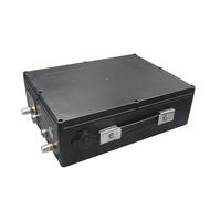 便攜式儲能電源鐵鋰電芯監控儲能醫療移動電源戶外露營照明電池
