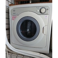 🔺二手🔺SANYO三洋 媽媽樂 乾衣機 烘乾機 SD-80U