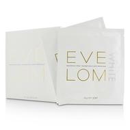 Eve Lom White Brightening Mask  4x26g/0.91oz