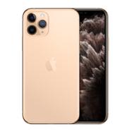 Apple iPhone 11 Pro Max 64GB 6.5吋智慧型手機送滿版貼和空壓套