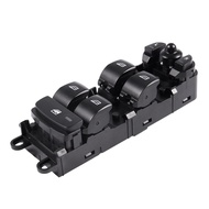 Auto for Land Rover Door Driver Switch LR2 LR4 for Ranger Sport 10-13 New LR013883 AH22-14540-AC