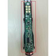 ♦♞✻飛利浦電動牙刷維修配件 HX9340 9350 9360 9370 全新原裝主板