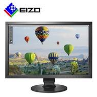 EIZO ColorEdge CS2410 24吋網頁設計/數位攝影專用電腦螢幕