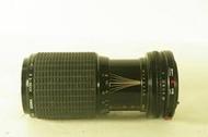 Sigma--K-2--變焦望遠鏡頭 (70-210/4.5) CANON-FD接環