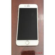 (百盈正品)蘋果6 特價中  iphone6  i6  中古手機  4.7吋