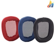 羅技G433 G233 G pro耳機套海綿套 透氣網布耳機套皮套 耳罩