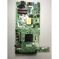 Toshiba 40L3750VM Mainboard All in 1