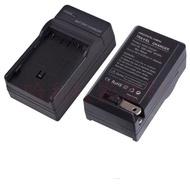 購買滿240出貨For索尼充電器NP BN1 DSC-TX100V TX66 WX100 J20 W570 W630
