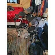 Alesis electric drum set