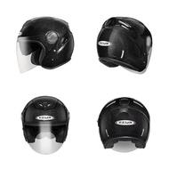 ♛JF♛限量ZEUS zs625 ☞六角卡夢☞炭纖維☞半罩☞3/4罩☞內墨片☞安全帽☞625☞瑞獅☞蝦皮最低