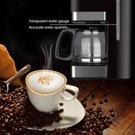 Best saller DSP Dansongเครื่องชงกาแฟอิตาเลียน(เครื่องเล็ก) เครื่องทำกาแฟ เครื่องชงกาแฟ เครื่องทำฟองนม เครื่องทำกาแฟง่ายต่อการพกพา ราวตากผ้าเด็ก กระจกตั้งโต๊ะ เครื่องฟอกอากาศ พวงตากผ้า