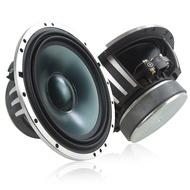 6.5 inch car subwoofer speaker car audio system car high power subwoofercar horn