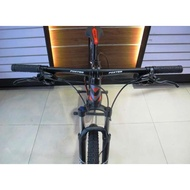 Brand new and original Foxter Harvard FT- 5.0 2020 27.5 Authentic Mountain Bike MTB - Buy 2 Get One
