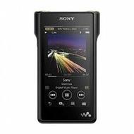 [結帳享優惠]110/5/9前贈專用保護套 SONY 128GB  數位隨身聽 NW-WM1A