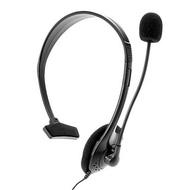 【大仁電玩】PS4單邊小耳機 PS4有線耳機 PS4耳機 PS4專用單邊小耳機 聊天耳機