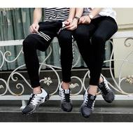現貨男女鞋新款上市耐走冠軍鞋 情侶休閒運動鞋 休閒鞋 跑步鞋 透氣鞋 男鞋 女鞋慢跑鞋 球鞋 時尚百搭運動鞋 學生運動鞋