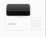Xiaomi 70mai car camera GPS module