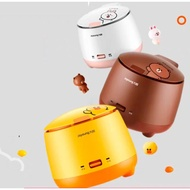 Joyoung The Line Rice Cooker 1.5L