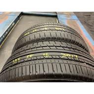*正順車業* 中古輪胎 中古胎 落地胎 維修 保養 底盤 型號:185 55 16 普利司通 ER370 X2條