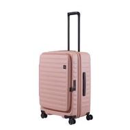 Lojel Cubo Medium (Pink)