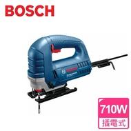 【BOSCH 博世】線鋸機(GST 8000 E)