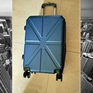 Aaplus 20吋行李箱
