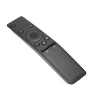 BN59-01259E Replaced Remote Compatible with Samsung TV UN40KU6290 UN65KU6290 UN40KU6290F UN55KU6290F UN60KU6290F UN70KU6290F UN50KU6290 UN55KU6290 UN60KU6290 UN43KU7000D UN49KU7000 UN70KU6290