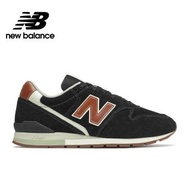 【NEW BALANCE】NB 復古休閒鞋_男鞋/女鞋_黑色_CM996BC-D楦