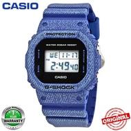 (Crazy sale)Casio G-Shock Wrist Watch Men Women Electronic Watches DW-5600