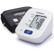 歐姆龍血壓計HEM-7121,登錄三年保固,加購電源插座享優惠