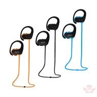 BT7 藍牙耳機【手機批發網】運動 防水 耳掛式 IP7 內建8G記憶體 無線耳機 藍芽 MP3 FIIDO 公司貨