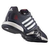 特價優惠 愛迪達  Djokovic 限定款 adidas novak pro 網球鞋 非 federer wilson
