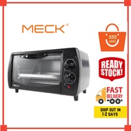 Meck/ Butterfly/ Khind Brand NEW Electric Oven 10L-100L with Multipurpose Function can bake/ grill/ steam I Ketuhar🔥