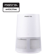 Mimica by Mistral Terminator Air Purifier MAP03 -  1 Year Warranty
