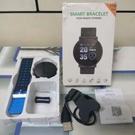 💫娃娃機出貨 智慧藍牙手錶 運動手錶 智能手環 SMART BRACELET